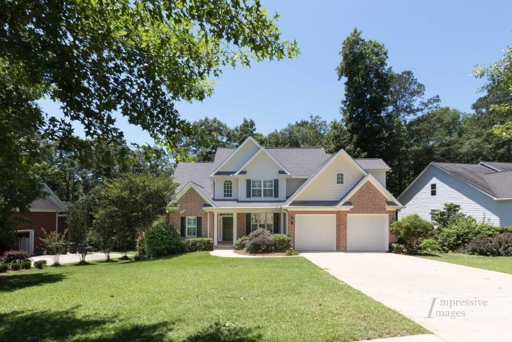 Awesome 250 Providence Blvd Macon Ga 31210 Home Remodeling Inspirations Genioncuboardxyz