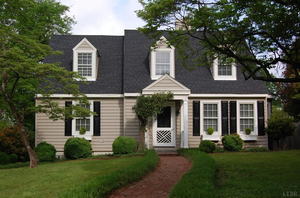 Clayton mobile homes lynchburg va homemade ftempo for Home builders lynchburg va