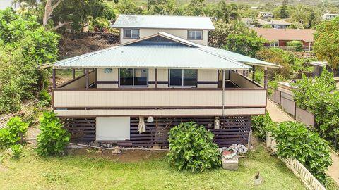 96740 Real Estate & Homes for Sale - realtor com®