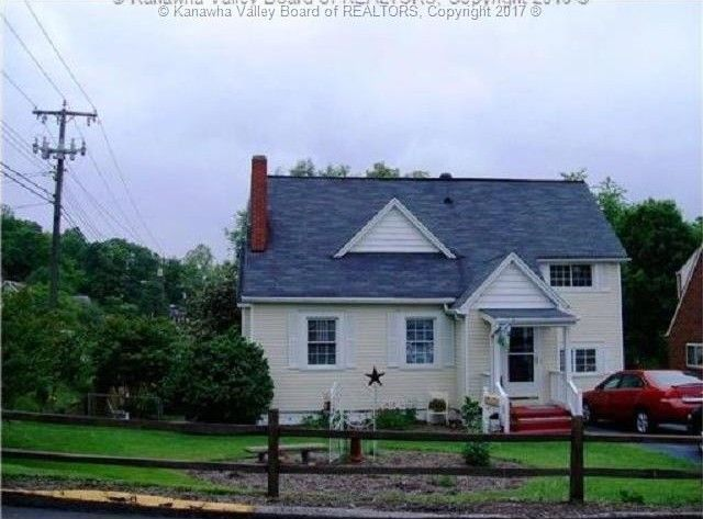 Homes For Sale By Owner In South Charleston Wv