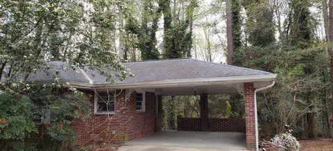 Photo of 2294 Clairmont Rd Ne, Atlanta, GA 30329