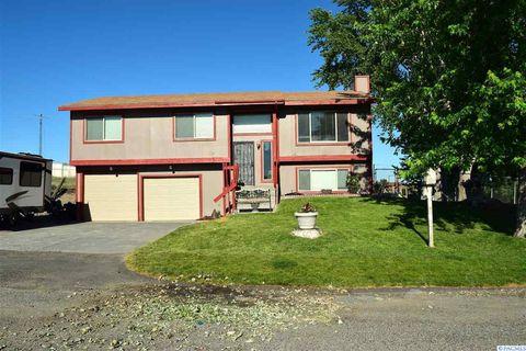 Benton City, WA Real Estate - Benton City Homes for Sale - realtor com®