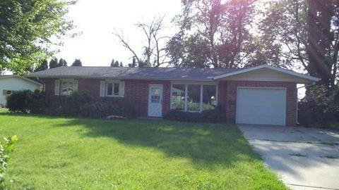 403 Swift Ave, Oglesby, IL 61348