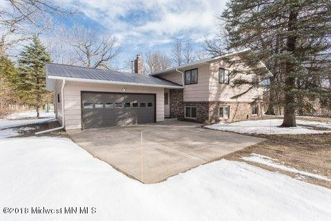 38331 Country Estate Rd, Battle Lake, MN 56515