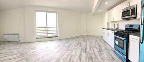 11236 Apartments For Rent Realtor Com