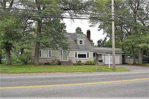 Holbrook ma real estate holbrook homes for sale realtor 405 south st holbrook ma 02343 mightylinksfo