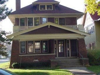 3301 N Cramer St Unit 3303, Milwaukee, WI 53211