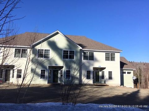 Photo of 1016 N Ridge Rd Unit 1016, Carrabassett Valley, ME 04947