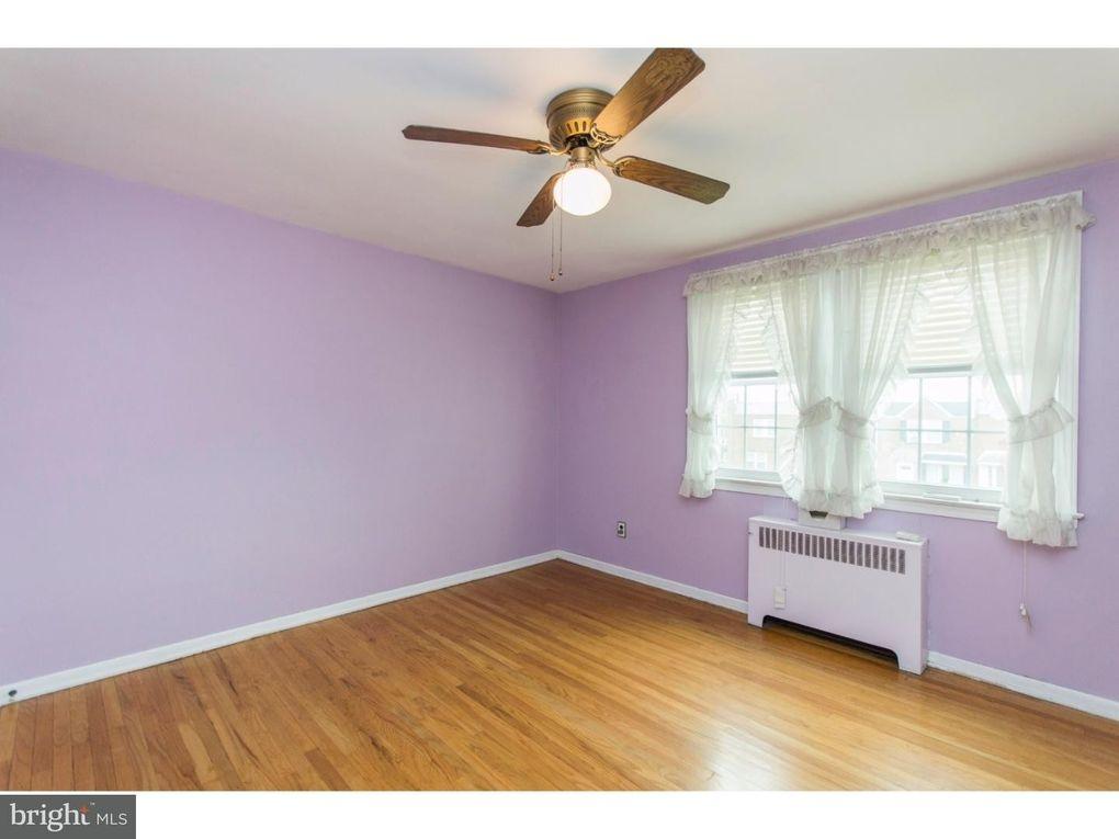 3151 Wellington St, Philadelphia, PA 19149 - realtor.com®