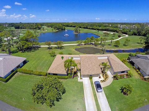 eastpointe palm beach gardens. 6169 Brandon St, Palm Beach Gardens, FL 33418 Eastpointe Gardens