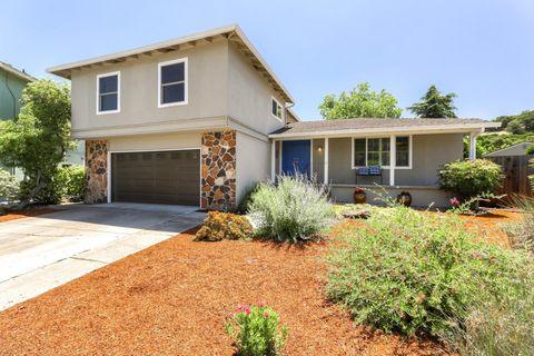 Photo of 6081 Foothill Glen Ct, San Jose, CA 95123