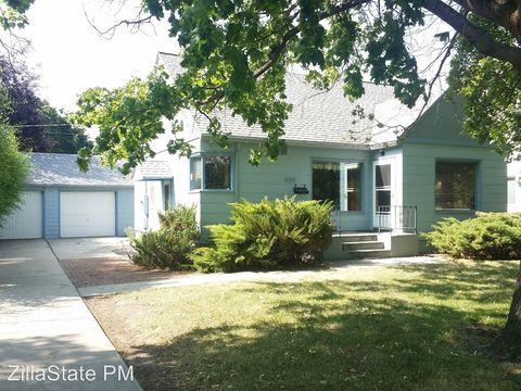 Photo of 625 Woodworth Ave, Missoula, MT 59801