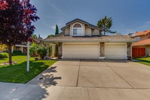 Laguna Meridian, Elk Grove, CA Real Estate & Homes for Sale