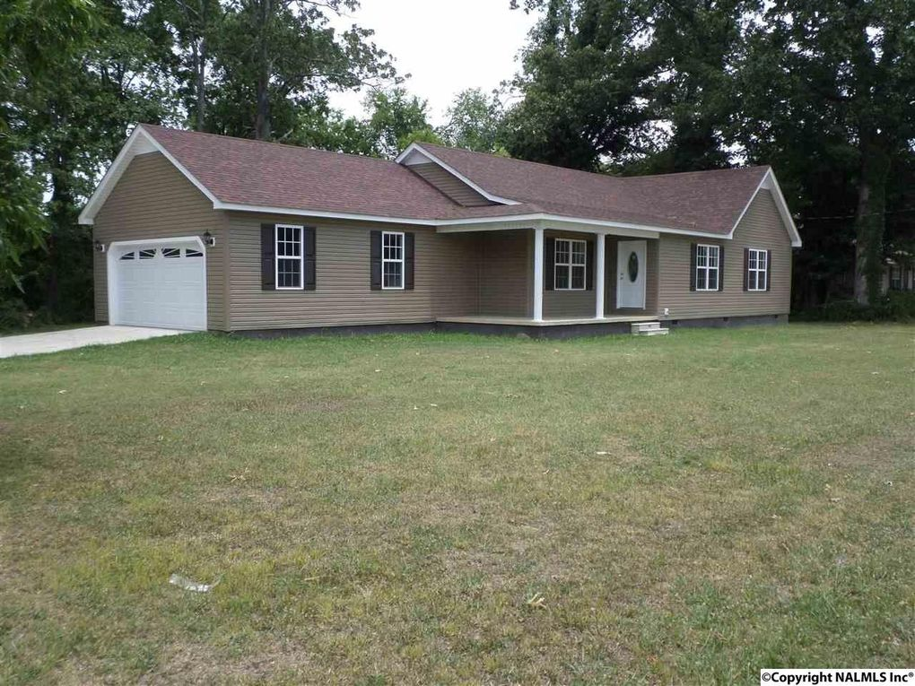 match & flirt with singles in cedar bluff 1505 county road 131, cedar bluff, al 35959 is a single family home for sale browse realtorcom® for nearby schools and neighborhood information find homes similar to 1505 county road 131 .