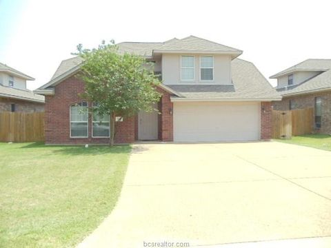 Photo of 920 Dove Landing Ave, College Station, TX 77845