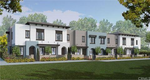 Vista, CA Real Estate - Vista Homes for Sale - realtor.com®