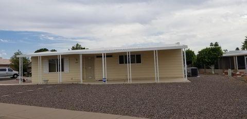 Photo of 2426 N Lema Dr, Mesa, AZ 85215