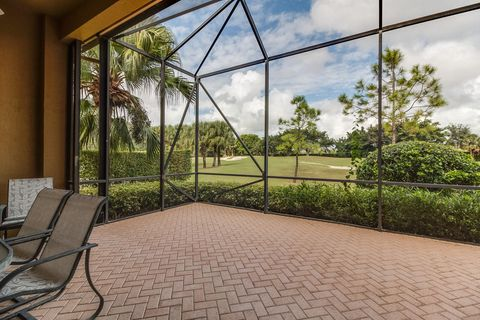 Photo of 10871 Royal Devon Way, Wellington, FL 33449