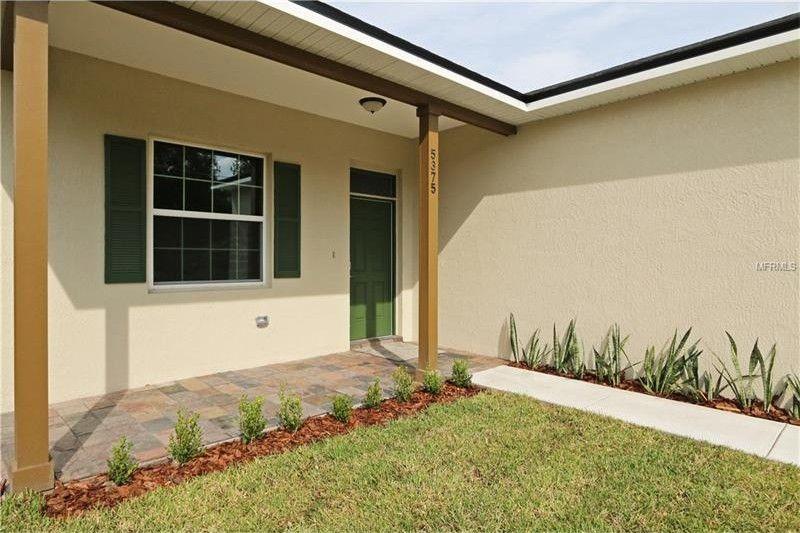 5375 Sunrise Blvd, Orlando, FL 32803
