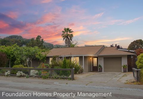 Photo of 280 Flamingo Rd, Mill Valley, CA 94941