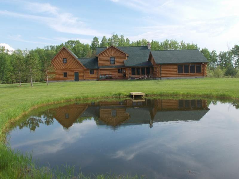 Homes For Sale In Prescott Mi