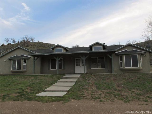 24588 haven ln tehachapi ca 93561 home for sale and