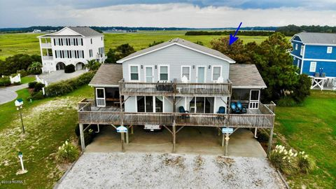 Miraculous 1264 Ocean Blvd W Unit 1 A Holden Beach Island Nc 28462 Download Free Architecture Designs Scobabritishbridgeorg