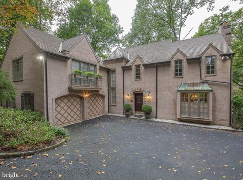 Photo of 14 Maple Ln Lot 1, Chadds Ford, PA 19317