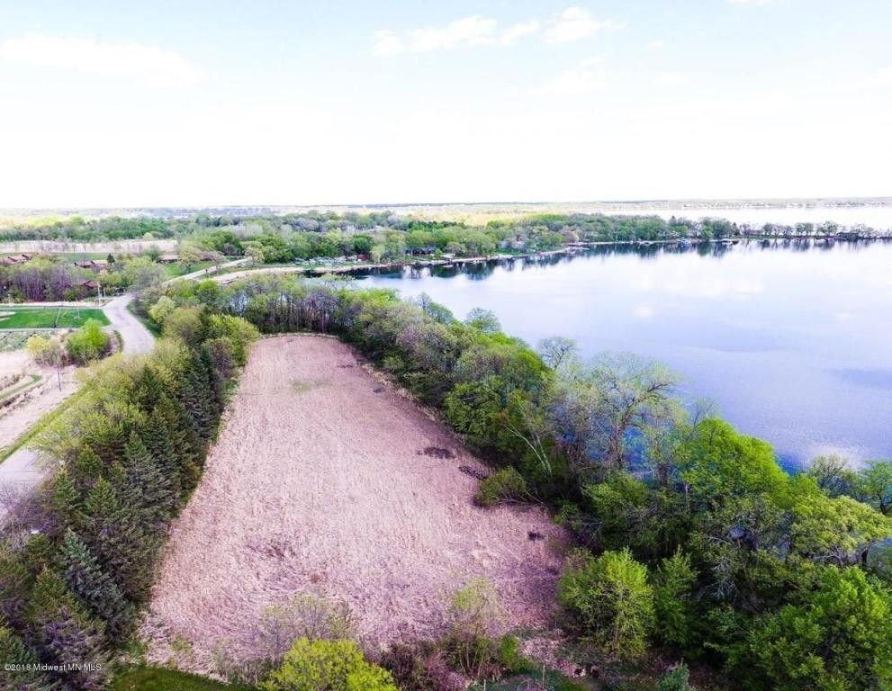 Wahtomin Trl Lot 1 Alexandria, MN 56308