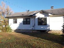 2405 Bendway Ct, Terre Haute, IN 47802