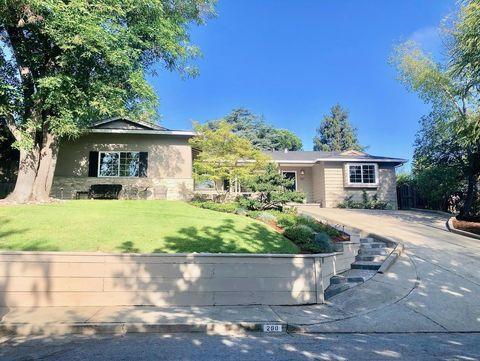 Portola Valley, CA Real Estate - Portola Valley Homes for Sale