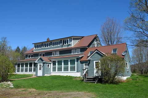 wardsboro vt real estate wardsboro homes for sale realtor com rh realtor com