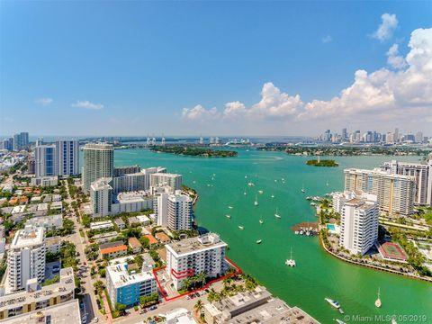 Photo of 1450 Lincoln Rd Apt 505, Miami Beach, FL 33139