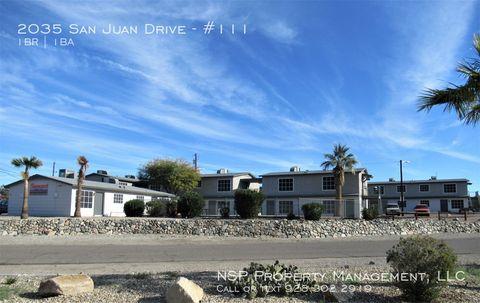 Photo of 2035 San Juan Dr Apt 111, Lake Havasu City, AZ 86403