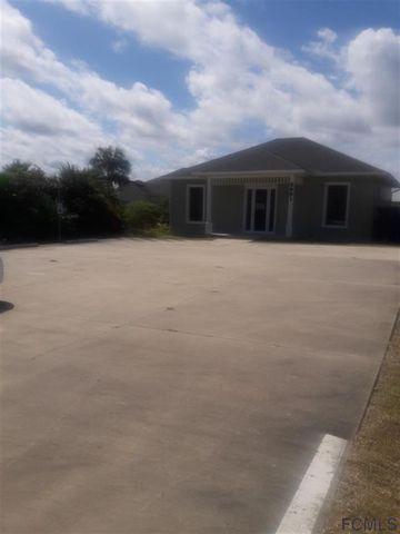 Photo of 5991 A1a S, Saint Augustine, FL 32080