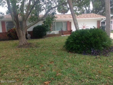 1412 Margina Ave  Daytona Beach  FL 32114. Fairway  Daytona Beach  FL 4 Bedroom Homes for Sale   realtor com