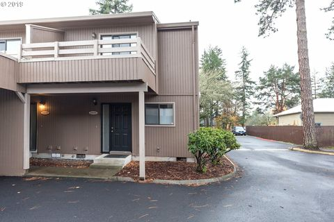 10199 Sw Denney Rd, Beaverton, OR 97008