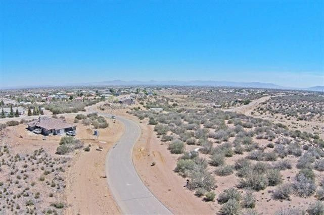 9177 Taylor Way Lot 26, Phelan, CA 92371