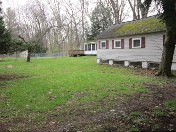 New Listing Of Homes For Sale In Harpursville Ny