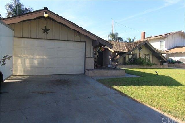 11605 Palmwood Dr, Garden Grove, Ca 92840 - Realtor.Com®