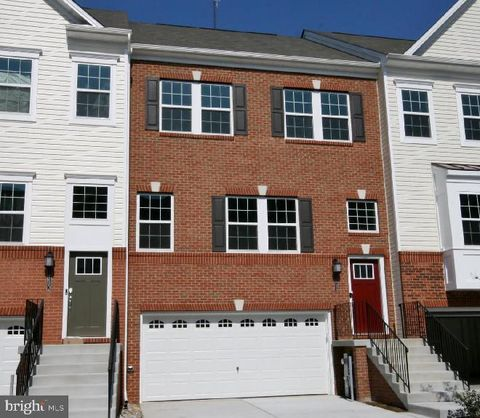 Photo of 1528 Witchhazel Cir, Gambrills, MD 21054