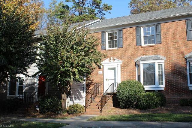 3918 New Garden Park Greensboro Nc 27410