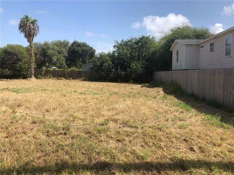 Corpus Christi, TX Land for Sale & Real Estate - realtor com®