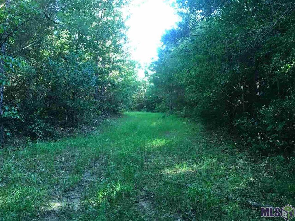 Ms Highway 567, Liberty, MS 39645