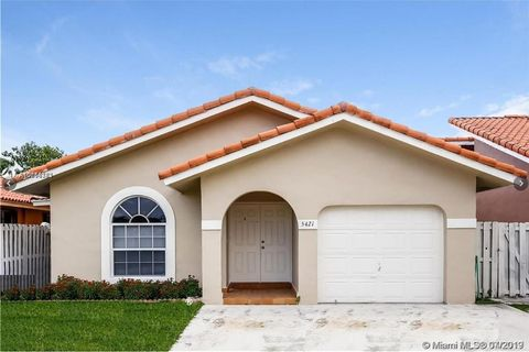 Photo of 5421 Sw 144th Ave, Miami, FL 33175