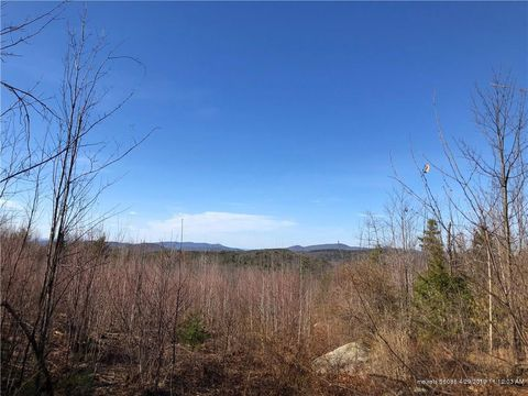 Photo of 1120 North Rd, Parsonsfield, ME 04047