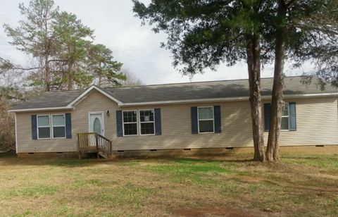 Photo of 2878 Starnes Rd, Rock Hill, SC 29730
