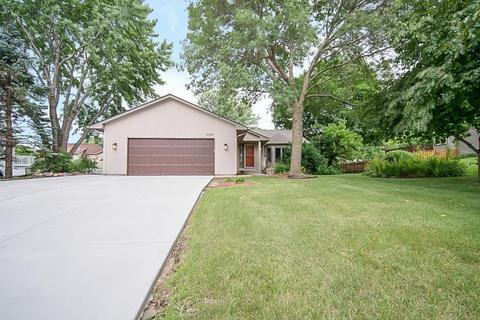 Amazing Lakeville Mn Real Estate Lakeville Homes For Sale Complete Home Design Collection Barbaintelli Responsecom