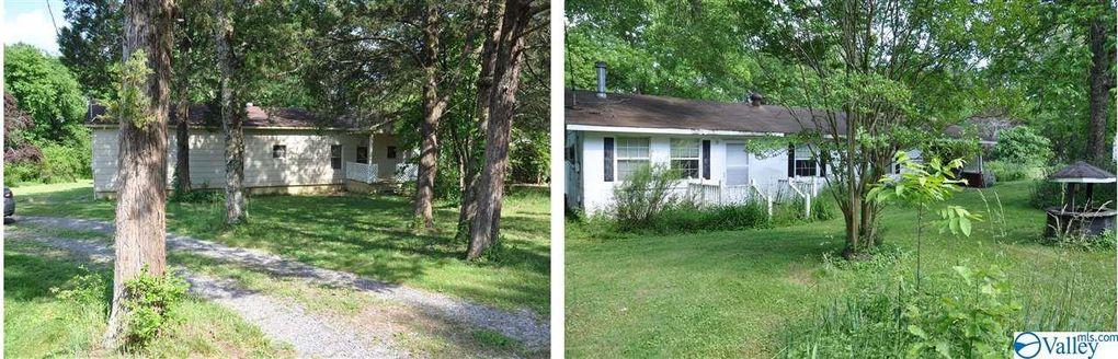 533 Wesley Childers Rd, New Hope, AL 35760