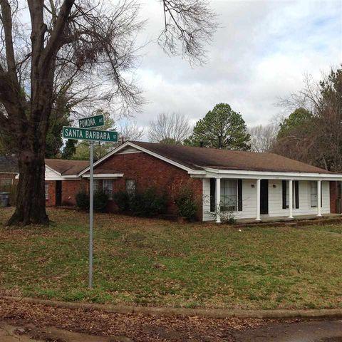 38116 Real Estate Homes For Sale Realtor Com